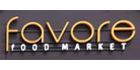 Favore - Food Market