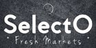 SelectO Fresh Markets